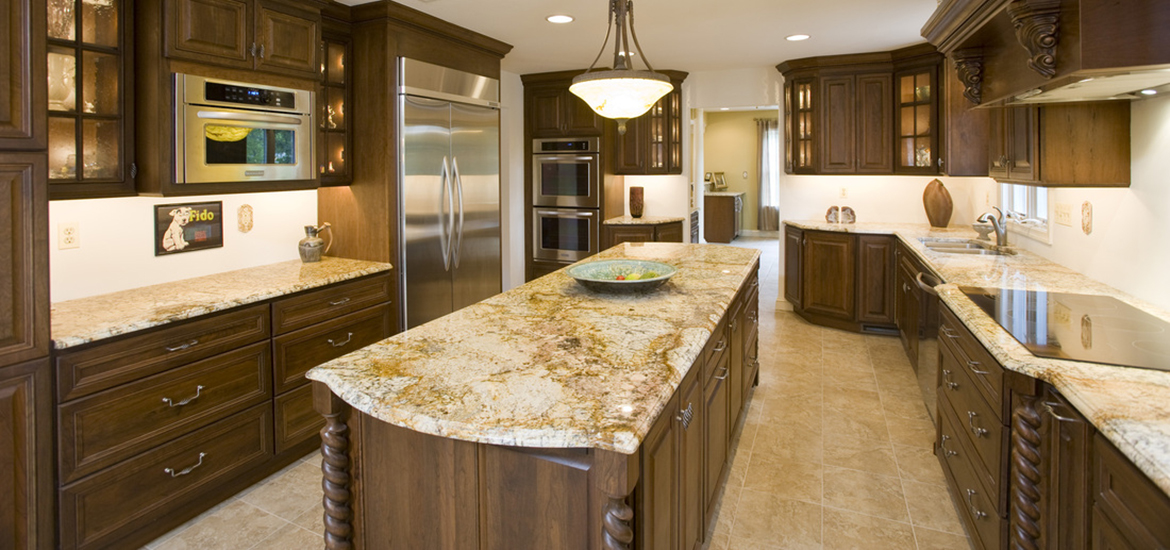 that the ideas representation countertops pictures perfect granite spectacular utah contemporary of amazing lake city salt